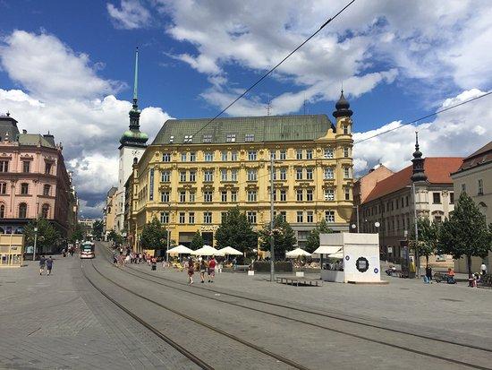 Brno, Tjeckien: photo2.jpg