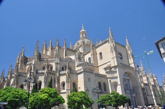 Zdjęcie Province of Toledo