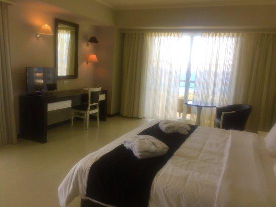 Kipriotis Panorama Hotel & Suites: Номер
