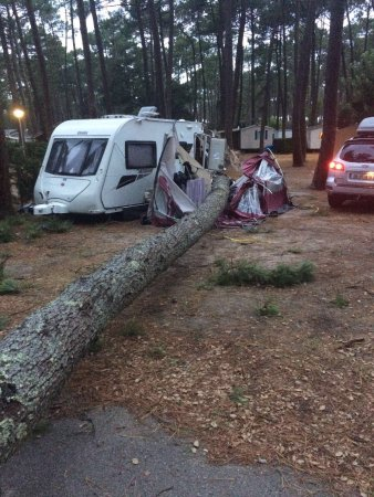 Camping le Vieux Port : photo1.jpg