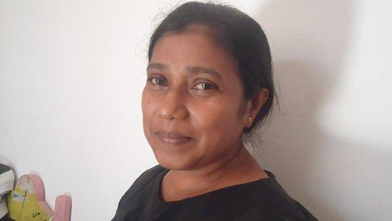 Actress Nirosha Family Photos - Husband Ramki & Unseen Family Images - DSLR  Guru