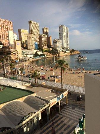 Hotel Brisa : photo0.jpg