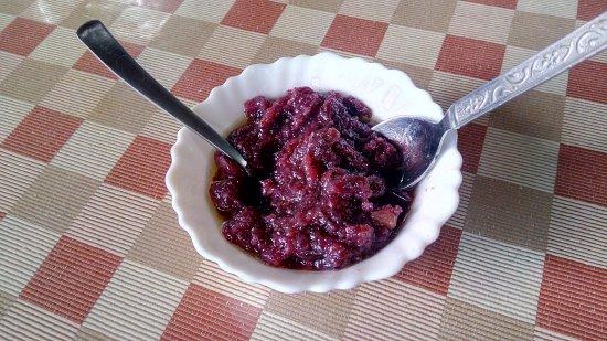 Coorg Cuisine: IMG_20170704_150546_large.jpg