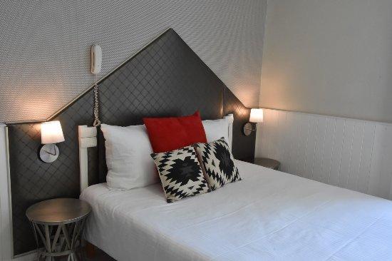 Regina boutique hotel avignon france reviews for Boutique hotel avignon