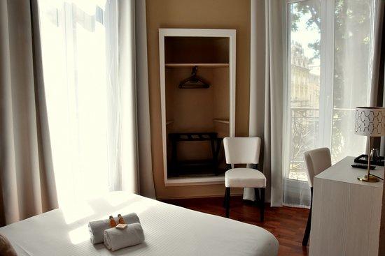 Regina boutique hotel avignon recenze a srovn n cen for Boutique hotel avignon