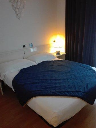 Luxor Hotel Rimini: IMG_20170630_185458_large.jpg
