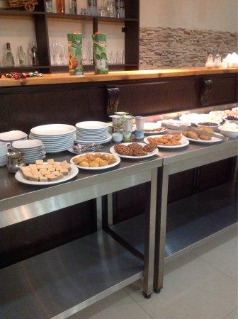 AEF Hotel: photo2.jpg