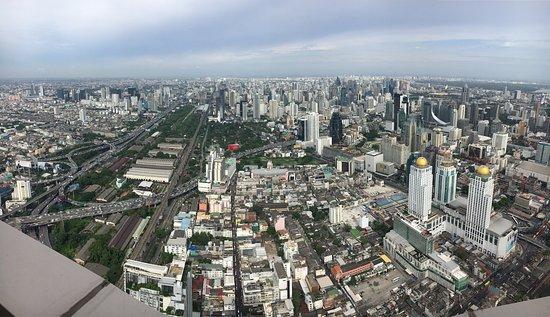 Bangkok Balcony: photo1.jpg