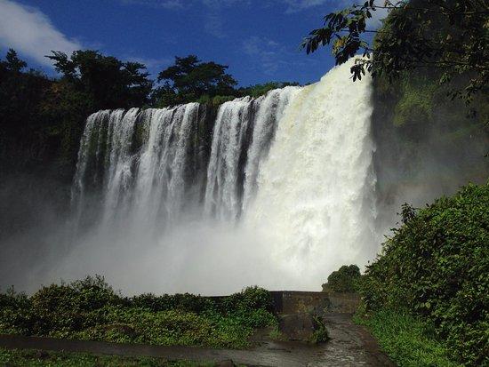 Parque Cerro Del Venado