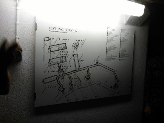 Fortress Furigen: IMG_20170703_190844_large.jpg