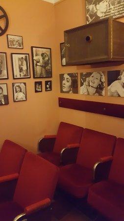 Hotel San Gabriel Εικόνα