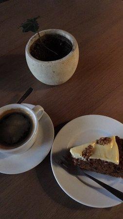 Kuuka Kafe: photo0.jpg