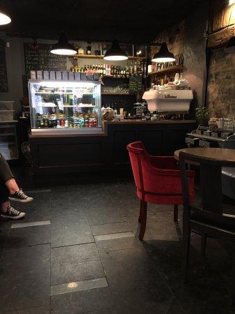 Kuuka Kafe: photo1.jpg