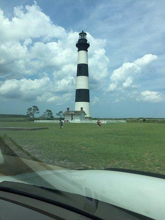 Bodie Island Lighthouse: photo0.jpg