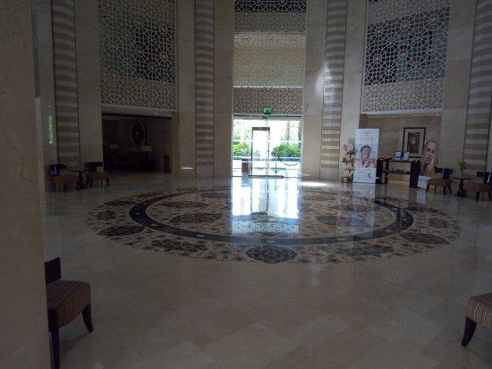 Hilton Luxor Resort & Spa: TA_IMG_20170704_134006_large.jpg