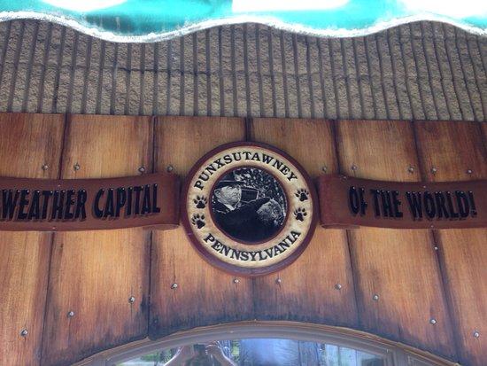 Punxsutawney, PA: photo1.jpg