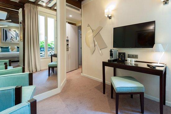Cheap Hotel Rooms Western Sydney