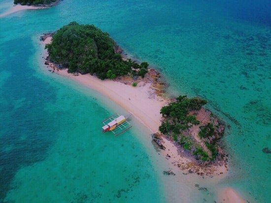 Bulog Island: photo0.jpg