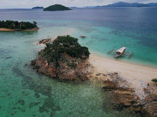 Bulog Island: photo1.jpg