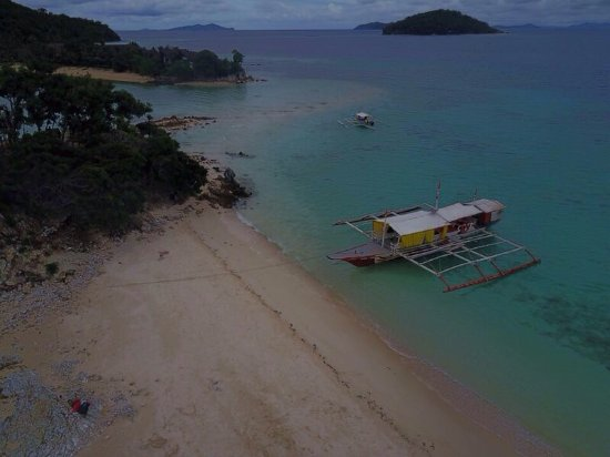 Bulog Island: photo2.jpg