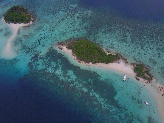 Bulog Island: photo3.jpg