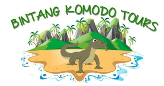 Bintang Komodo Tours