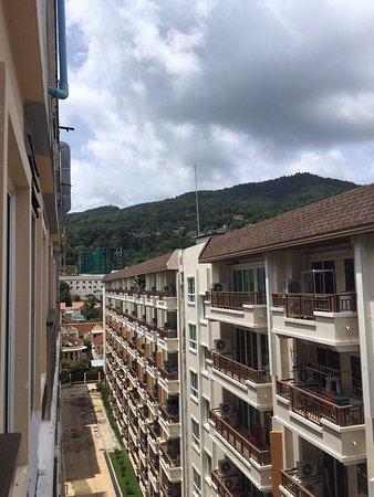 apk resort and spa 3* отзывы