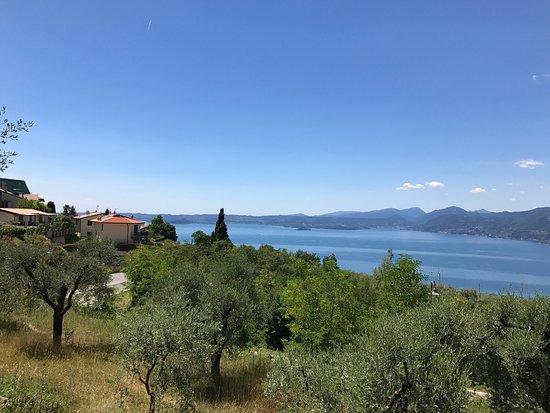 Albergo del Garda: photo6.jpg