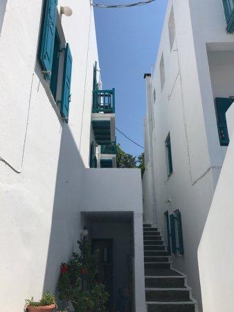 Nazos Hotel: photo4.jpg