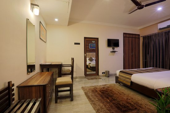 hotel nandan guwahati assam hotel reviews photos rate rh tripadvisor in