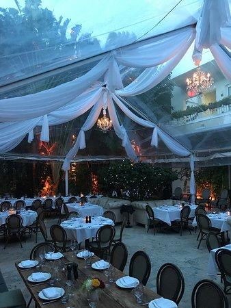 Villa Azur Restaurant & Lounge: photo0.jpg