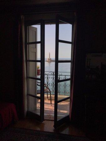 Hotel Belmondo Image