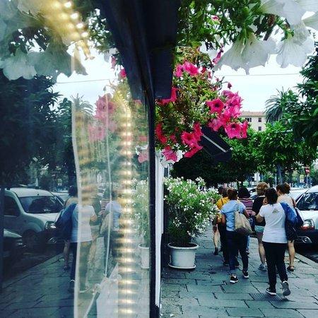 Ristorante roma da marcellini la spezia restaurant avis - 0177 numero telephone ...