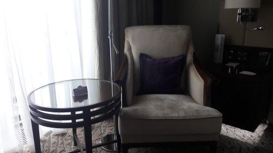 Kharkiv Palace Premier Hotel: 20170704_133537_large.jpg