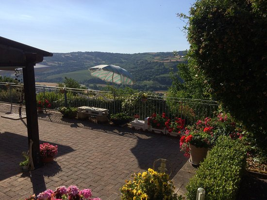 Rosora, Italia: photo0.jpg