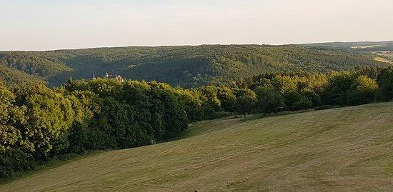 Friesdorf صورة فوتوغرافية