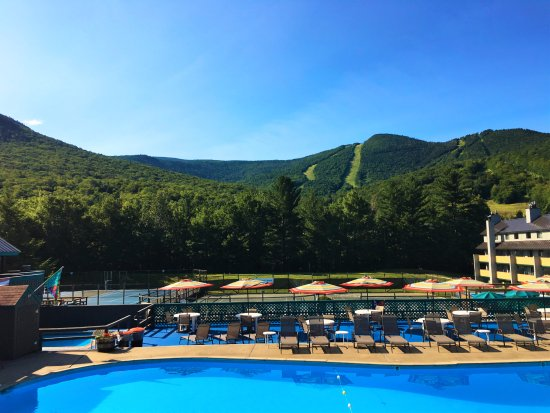 the village of loon mountain 127 1 9 5 updated 2019 prices rh tripadvisor com