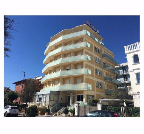 Hotel senigallia prezzi 2019 e recensioni - Hotel con piscina senigallia ...