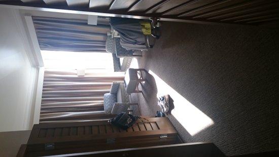 Holiday Inn San Diego-Bayside: DSC_0829_large.jpg