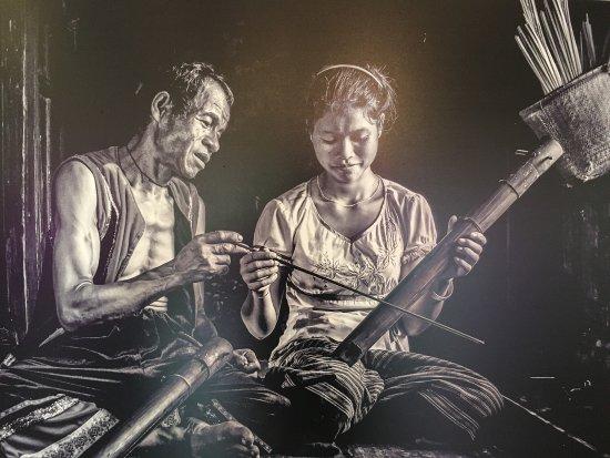 พิพิธภัณฑ์สตรีเวียดนาม