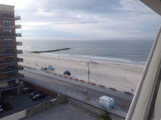 Long Beach, Nova York: photo0.jpg