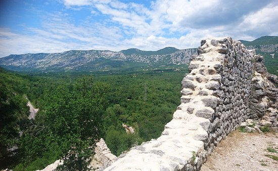 Crikvenica, Croacia: _20170704_162144_large.jpg