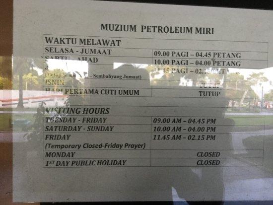 Miri, Malaysia: photo1.jpg