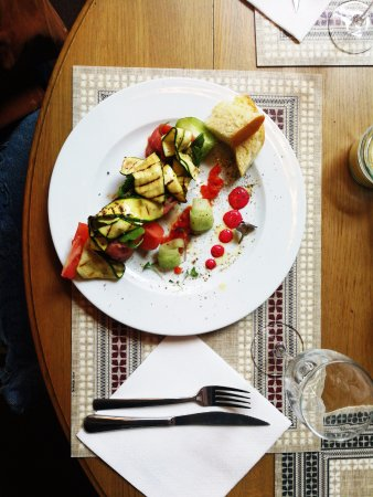 Carpaccio de boeuf come la maison photo de come la maison italian beautyfood - Come a la maison ...