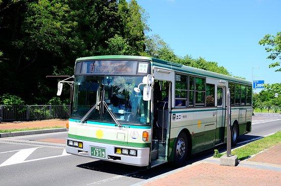 Aomori City Bus