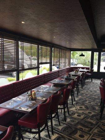 Restaurant beers and co dans henin beaumont avec cuisine for Cuisine plus henin beaumont