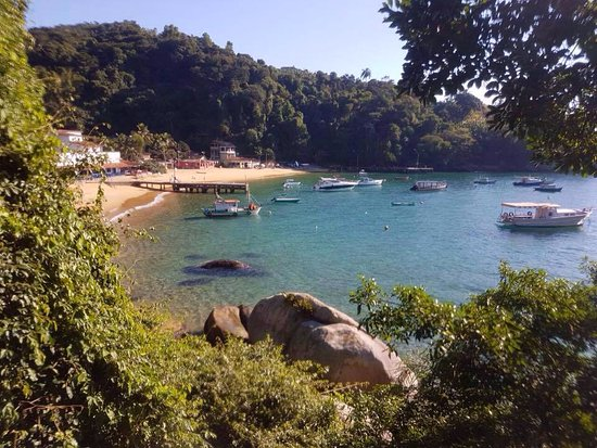 Vila Pedra Mar Photo