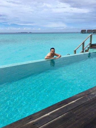Kuramathi Island Resort Picture Of Kuramathi Maldives Kuramathi Tripadvisor