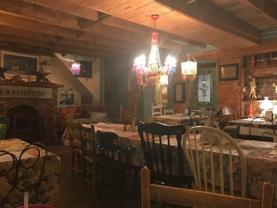 photo0 Picture of Farm House Cafe Nashville TripAdvisor
