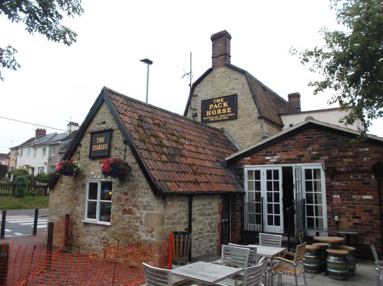 The Pack Horse Chippenham Restaurant Reviews Phone Number Photos Tripadvisor